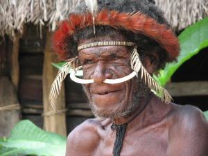 Папуа 20132